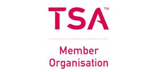 TSA Membership